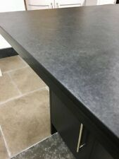 Slate Sills / Slate Copings / Slate Steps in Various Sizes and Thickness