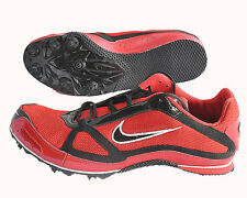 Nike Zoom Rival MD 4 - Spikes for Medium Long distance