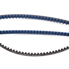 GATES Carbon Drive CDX Timing belt for Centertrack Gear - Timing Belts