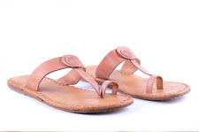 Flip Flop Leather slippers Indian sandal  Online shoes Leather Shoe Sandal Shoes