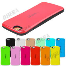 iFace Mall Heavy Duty Shockproof Anti-shock Antislip Hard Case Skin For iPhone