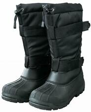 NEU Arctic Boots Thermal boots Warm boots Thermo Winter Snow Boots