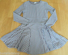 No added sugar girl dress 5-6 y  NEW  designer