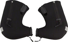 Bar Mitts Extreme Road Pogie bar Mittens: Externally Routed Shimano, One Size