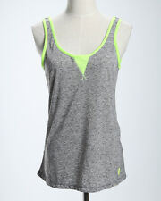 On Sale! **Lorna Jane** Ladies Gym Yoga Work Out Tank Top Singlet  XS/8 S/10