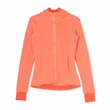 AA8269_XS adidas Womens Stella McCartney Clmht Fleece AA8269 (SZ: XS)