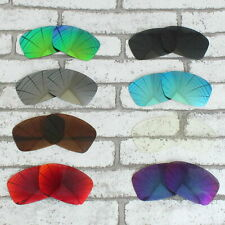 POLARIZED Replacement Lenses for-OAKLEY Hijinx Sunglasses -Multiple Options