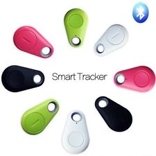 NEW Pocket Size Tracer with GPS locator