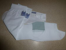 Anti-Embolic Stockings Medical Compression Stockings Small Size Thigh fitting
