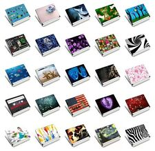 """Universal Laptop Sticker Skin Cover Art Decal For 13"""" 14"""" 15"""" 15.6"""" Sony HP Dell"""