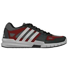 adidas Essential Star-2 MEN'S CROSS TRAINING SHOES - Size US 9.5, 10, 10.5 Or 11