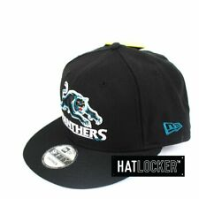 New Era - Penrith Panthers Home Classic Snapback
