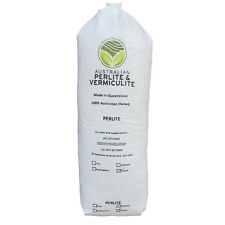 Perlite Coarse 4-7mm