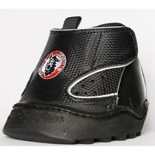 NEW Equine Fusion ALL TERRAIN SLIM Hoof Boot - ALL Sizes Available