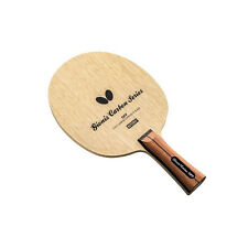 Butterfly Gionis Carbon OFF Table Tennis Racket/Blade [FL][ST][AN]