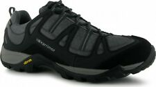 KARRIMOR ANNECY MENS WALKING RUNNING SHOES TRAINER BRAND NEW SIZE UK 8.5
