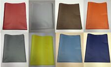 Luxury acid free tissue paper all colours 500x750mm gift wrapping party events