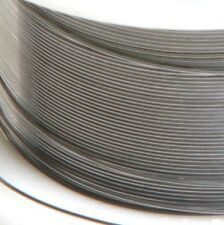 0.3mm Soldering Wire for SMD Sn/Pb Tin Lead 60/40 Flux cored Solder Ultra Thin