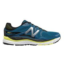 New Balance 880V6 (2E) MEN'S RUNNING SHOES, BLUE/SILVER- Size US 7, 8, 8.5 Or 9