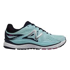 New Balance 880V6 (D) WOMEN'S RUNNING SHOES, BLUE/WHITE - Size US 9.5, 10 Or 11
