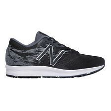 New Balance FLASH WOMEN'S RUNNING SHOES, BLACK *USA Brand - Size US 8, 8.5 Or 9