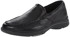 Rockport  RP K71228 Mens Eberdon Black 9(D)- Choose SZ/Color.