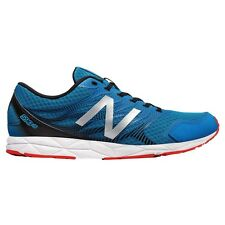 New Balance 590v5 MEN'S RUNNING SHOES, BLUE *USA Brand - Size US 11.5, 12 Or 13
