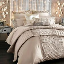 NEW IN Luxury Celeste Bedding Bed Linen By Kylie Minogue Best Price Guaranteed
