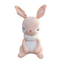 SALE Baby Kids Plush Toy Cute Soft Stuffed Pink Rabbit Doll 35CM 60CM SALE