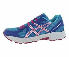 Asics GLS Running Womens Shoes- Choose SZ/Color.