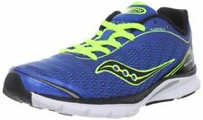 Saucony Progrid Kinvara 3-M Mens 3 Running Shoe- Choose SZ/Color.