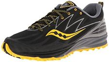 Saucony Peregrine 5-M Mens 5 Trail Running Shoe- Choose SZ/Color.