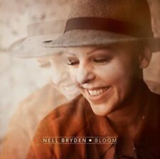 Nell Bryden - Bloom NEW CD