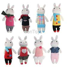 Hot Creative Plush Toy Metoo Angela Bunny Doll Rabbit Doll Kids Birthday Gift
