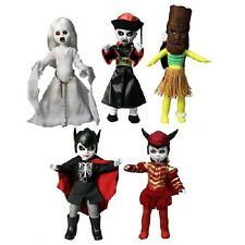 Living Dead Dolls - Series 27 - Choose your doll