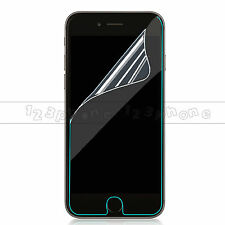 """WHOLESALE 1 5 10 50 100 MATTE ANTI GLARE SCREEN PROTECTOR FOR IPHONE 6 6S 4.7"""""""