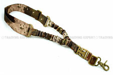 Quick Release Buckle CQB one point single point rifle sling bd8478