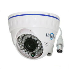 800TVL 1000TVL CCTV Camera Mini Dome Security Analog Camera indoor IR CUT