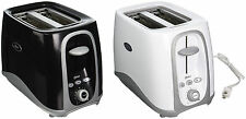 Oster Inspire 2-Slice Toaster, 2 Colors