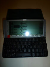 Psion series 5 MX perfect working condition