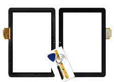 """new Touch Screen Digitizer Replacement for Acer Iconia Tab 10.1"""" A200 +tools"""