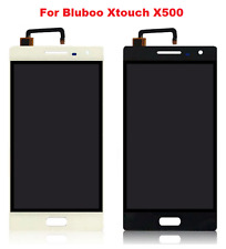 Bluboo Xtouch X500 LCD Display Touch Screen Digitizer Replacement +TRAKING NO