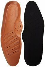 Allen Edmonds Comfort Orthodic Insole Mens - Choose SZ/Color.