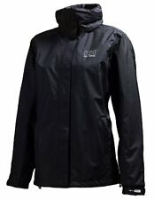 Helly Hansen - W NEW ADEN JACKET  X Womens New Aden Jacket- Choose SZ/Color.