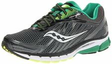 Saucony Men's Ride 6-M Mens 6 Running Shoe- Choose SZ/Color.
