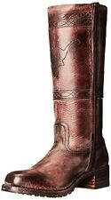FRYE Campus Stitching Horse Womens Riding Boot- Choose SZ/Color.