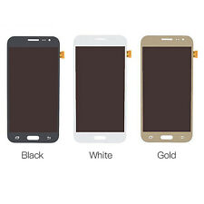 OEM LCD Display Touch Screen Digitizer Glass Assembly For Samsung Galaxy J2 J200