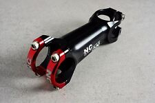 NC Nailed 31.8mm Road/Mountain bicycle alumium lightweight Stem 90,100,110mm