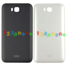 BRAND NEW REAR BACK DOOR HOUSING BATTERY COVER CASE FOR HUAWEI ASCEND Y560