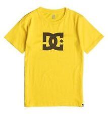 *BRAND NEW* DC SHOES 'STAR' KIDS T - SHIRT/TEE (Size 5T)